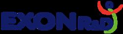 EXON R&D Safe Zone