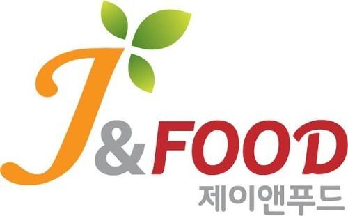 JN FOOD