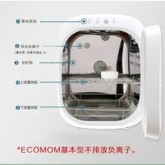 韩国原装进口奶瓶消毒柜