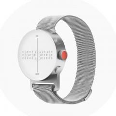 Dot盲人智能手表